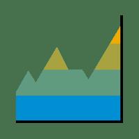 281019_LineGraphStocks_R_blue