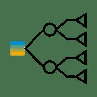 283387_Decision-making-horizontal-tree_R_blue