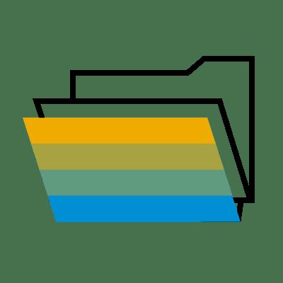 SAP_BXTI