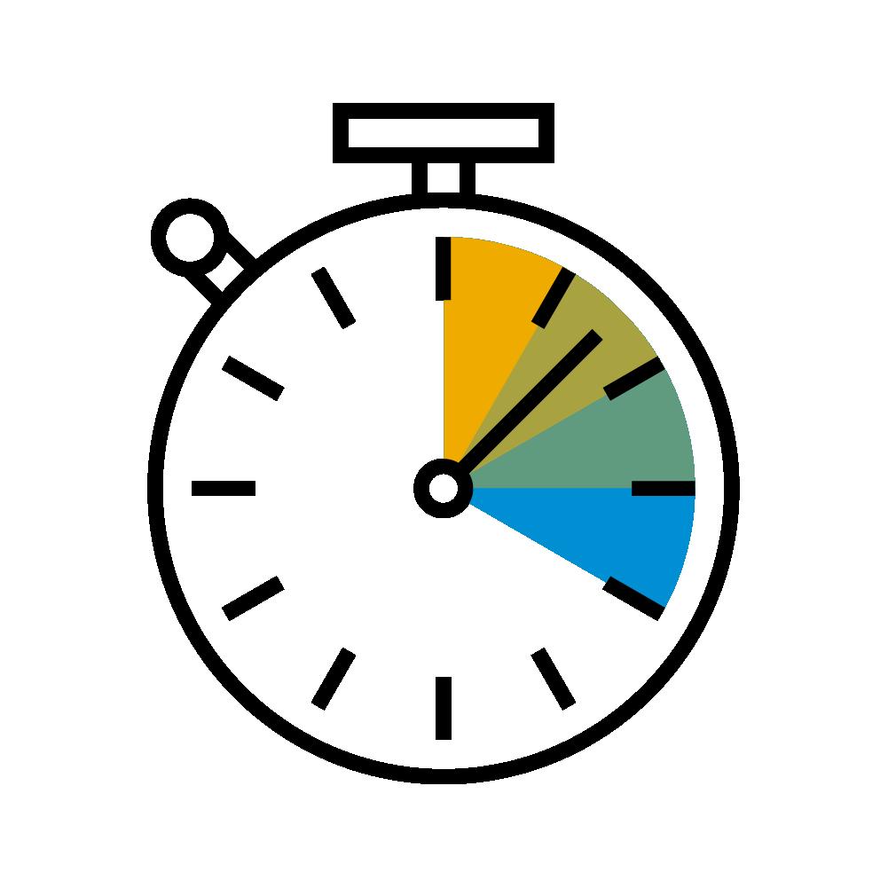 Runtime_SAP