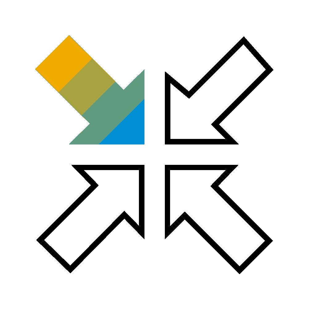 Integración-SAP