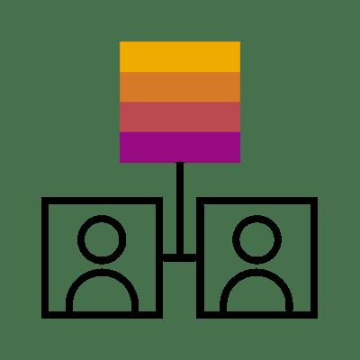 Colaboración_SAP