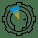 MachineLearning_SAP