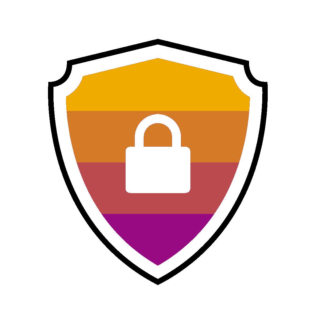 Seguridad_SAP