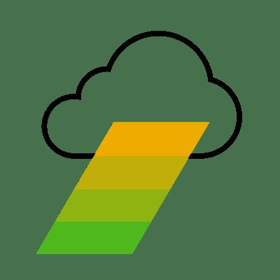 283528_Cloud_R_green