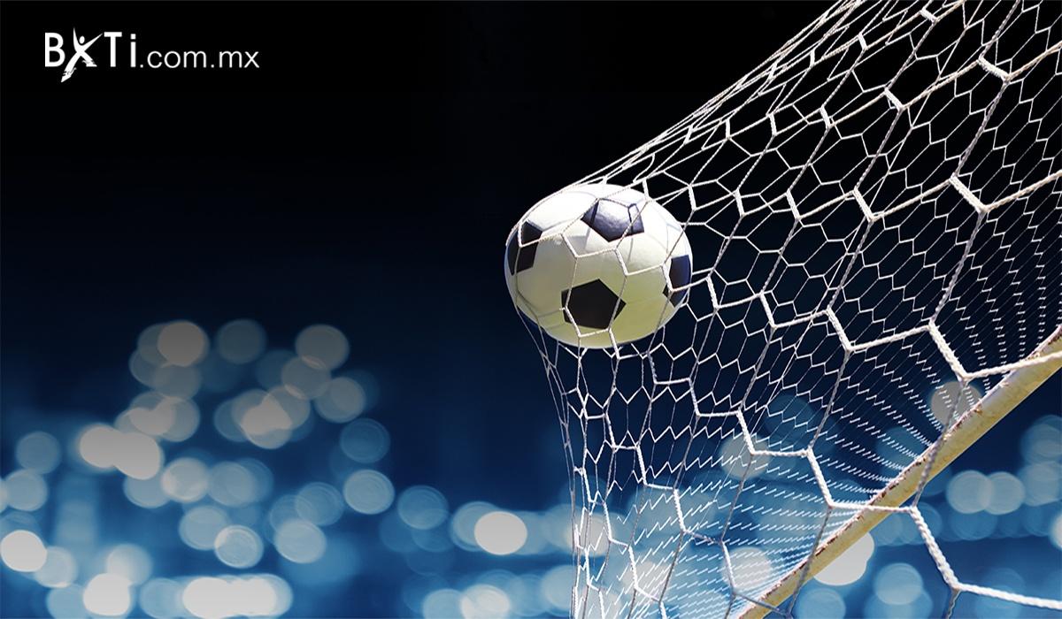 La importancia de la tecnología en el deporte más popular del mundo.jpg