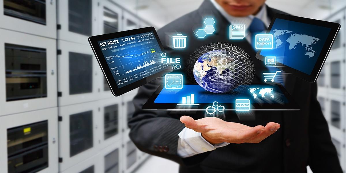 Los 3 principales componentes de la transformación digital.jpg