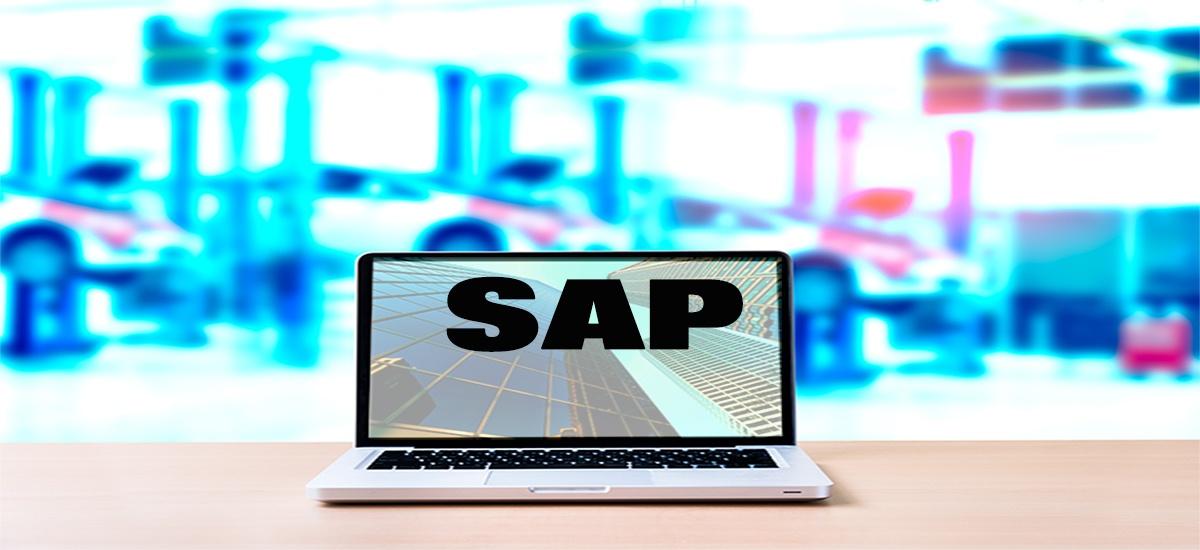 Que es SAP 1200x550.jpg