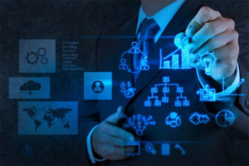 SAP Concur 1200x550.jpg