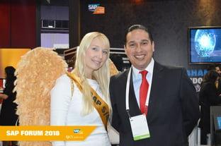 SAP-FORUM-2018_07.jpg