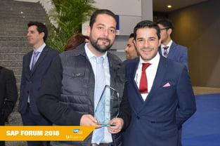 SAP-FORUM-2018_08.jpg