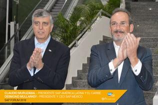 SAP-FORUM-2018_10.jpg