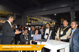 SAP-FORUM-2018_14.jpg