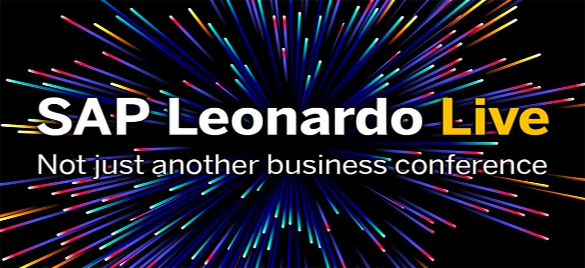 SAP Leonardo 1200x550.jpg