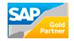 Gold Partner SAP