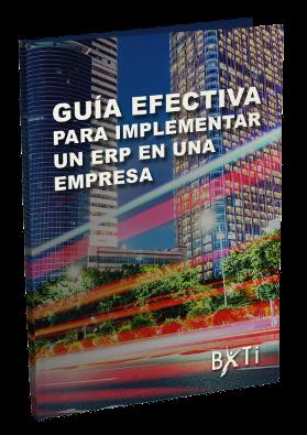 guia implementacion sap - bxti.png