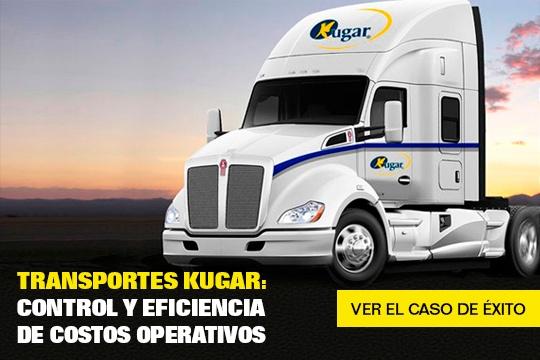 Caso de Exito Kugar CTA.jpg