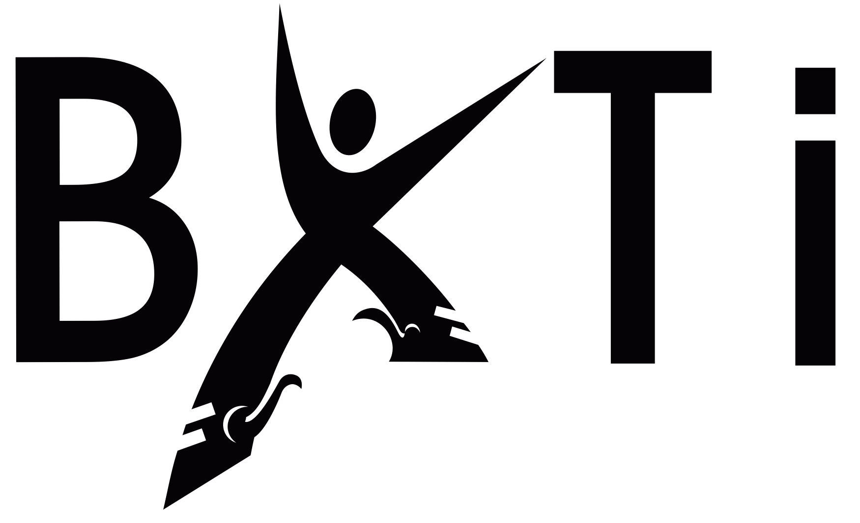Logo BXTi.png