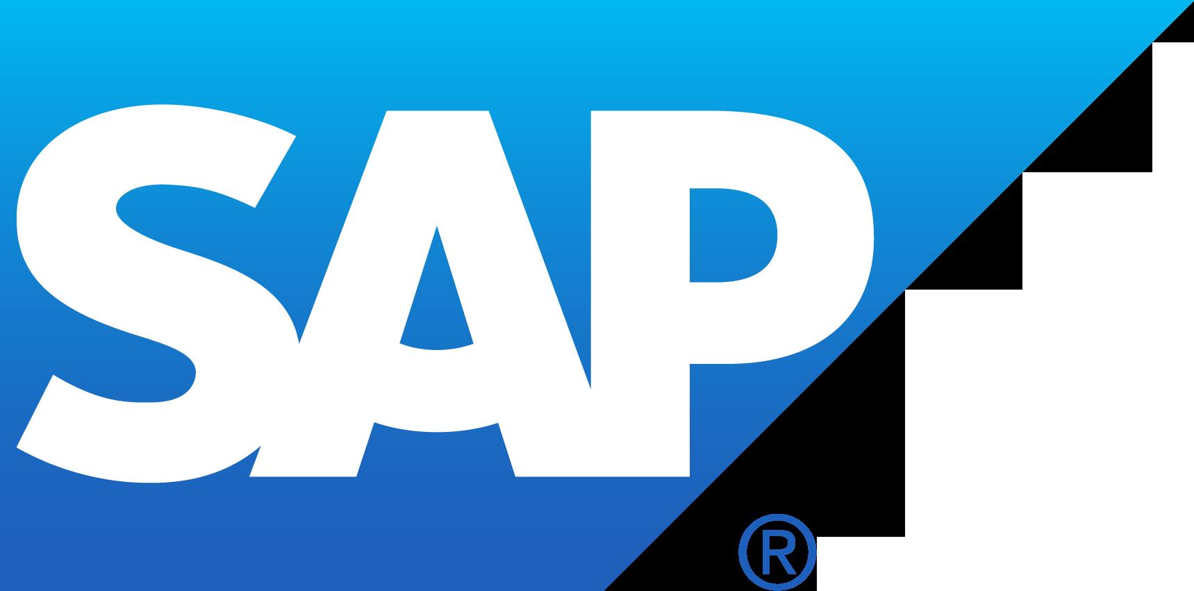 SAP Software de gestion empresarial