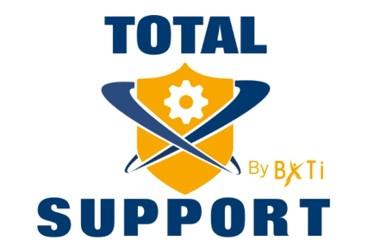 BXTI- SAP_Enterprise_Support