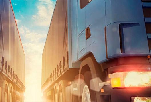Camiones TY Correo.jpg